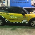 Full Wrap Payroll Solutions